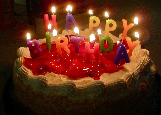 """who owns happy birthday A new """"Happy Birthday"""" owner? Charity claims it owns famous song's  who owns happy birthday"""
