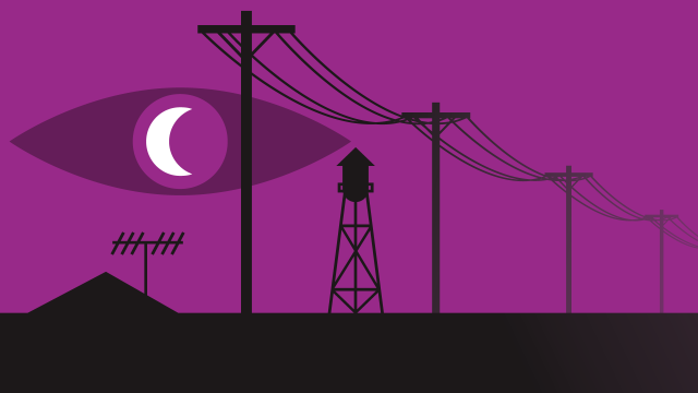 The five best podcasts to keep you occupied until the next episode of Night Vale