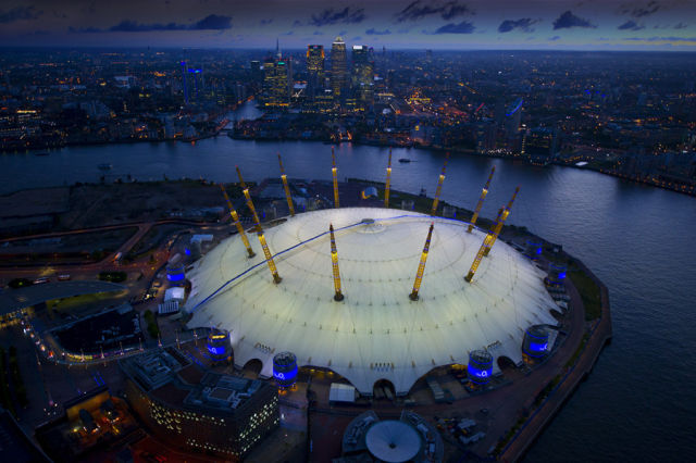 O2 is also looking at network-level mobile ad blocking   Ars