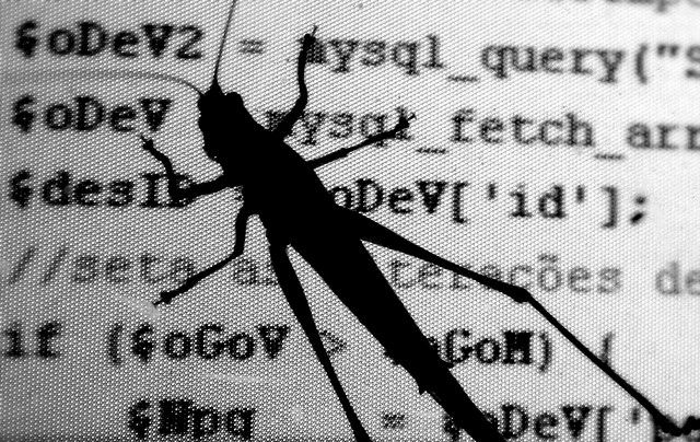 Bug that can leak crypto keys just fixed in widely used OpenSSH