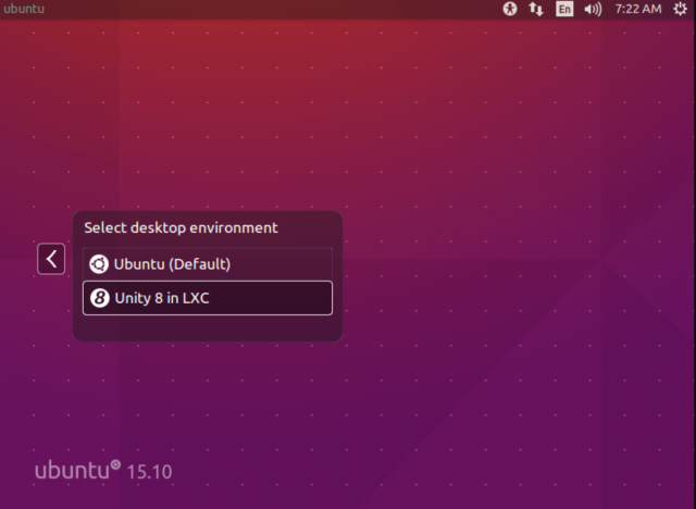 Ubuntu 15 10 review: Wily Werewolf leaves scary