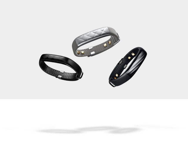 Jawbone cuts 15 percent of staff in second round of layoffs this year