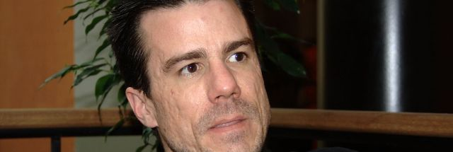 Ian Murdock, father of Debian, dead at 42