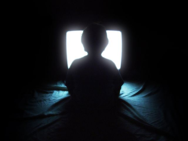 TV binging, exercise skipping linked to poor cognitive function
