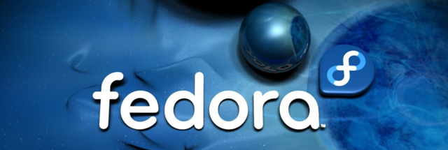 Fedora 23 review: Skip if you want stability, stay to try Linux's bleeding edge