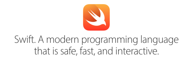 Apple open-sources Swift, posts the language to GitHub