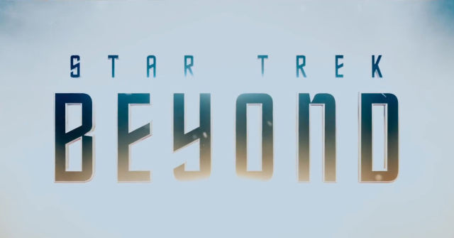 <em>Star Trek Beyond</em> might be good or it might be bad, but either way it belongs in the canon.