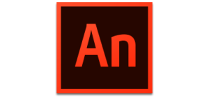 Oooo... a new Adobe logo.
