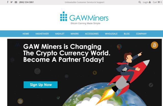 7970 vs 7950 bitcoin mining