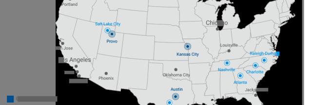 google-fiber-map-640x215 Google Fiber Austin Map on cisco austin map, google austin tx, google austin levalley, google austin office, google internet austin, kansas city google map, mopac austin map, kansas city missouri map, google tv austin, time warner austin map, texas map, austin city map,