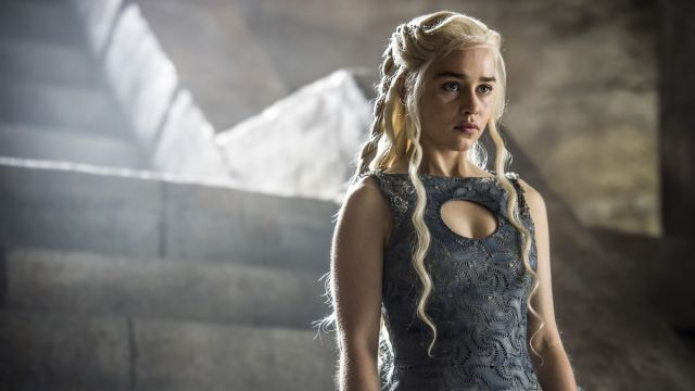With 14.4M downloads, Game of Thrones is the most-pirated TV show of 2015