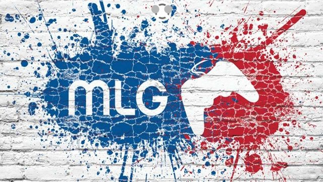 Report: Major League Gaming acquired by Activision in $46 million buyout [Updated]