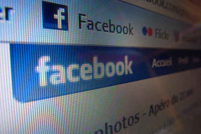 Facebook prohibiting private firearms sales from unlicensed sellers