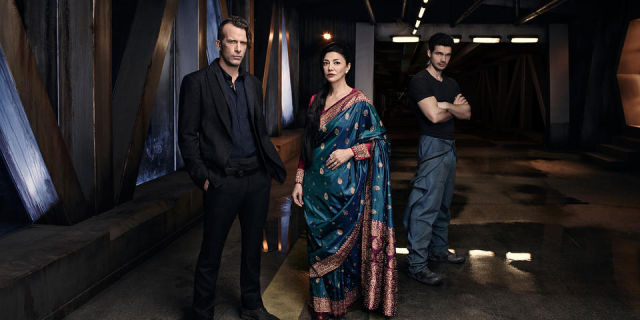 Miller, Avarsarala, and Holden