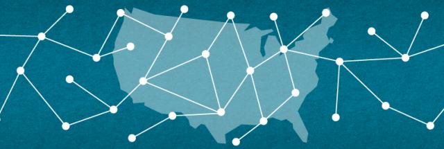 US broadband: Still no ISP choice for many, especially at higher speeds
