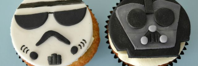 Birthday Cakes Zagreb ~ Croatian cake pirates threatened with lawsuits ars technica