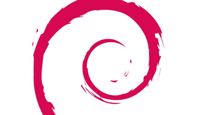 The birth of Debian, in the words of Ian Murdock himself