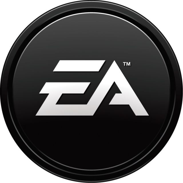 "EA: We're on a ""journey to regain trust of the PC gamer"""