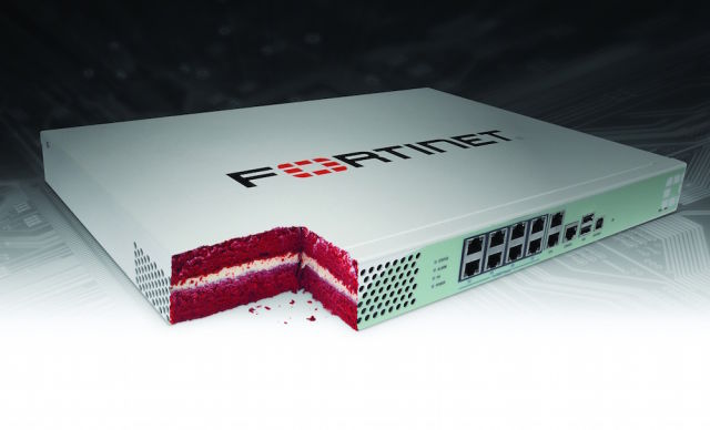 et tu  fortinet  hard