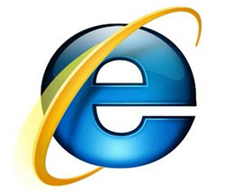Microsoft readies kill switch for Internet Explorer 8, 9, and 10