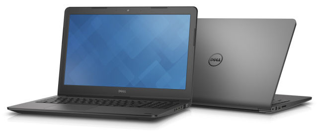 Dealmaster: Get a Dell Latitude 15 3000 with Core i7 and