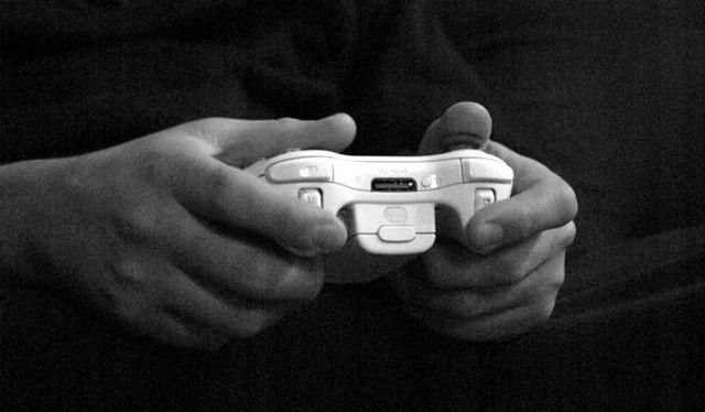 Supreme Court to hear Microsoft Xbox 360 console-defect case