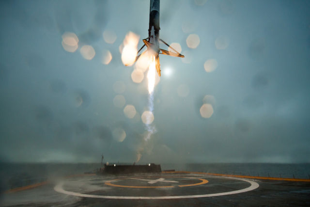 spacex launch date -#main