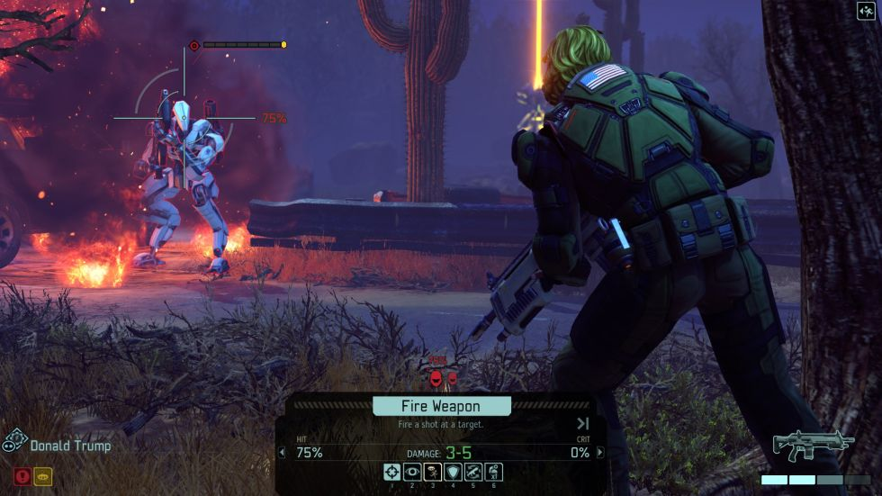 How XCOM 2 made me care about the cannon fodder