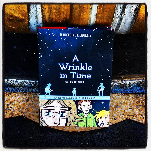 Disney picks Selma director Ava DuVernay to lead A Wrinkle in Time adaptation