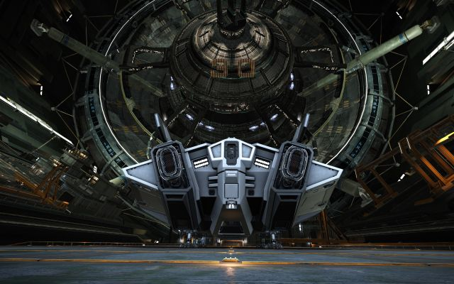 Space combat is cheaper than ever with Elite Dangerous: Arena