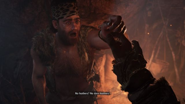 Far Cry Primal review: Those who don't remember the past