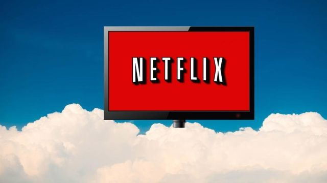 Netflix finishes its massive migration to the Amazon cloud