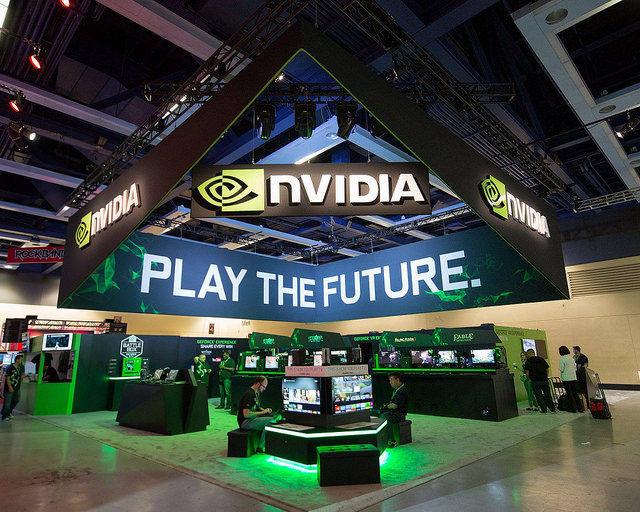 Samsung patent counterstrike against Nvidia falls flat