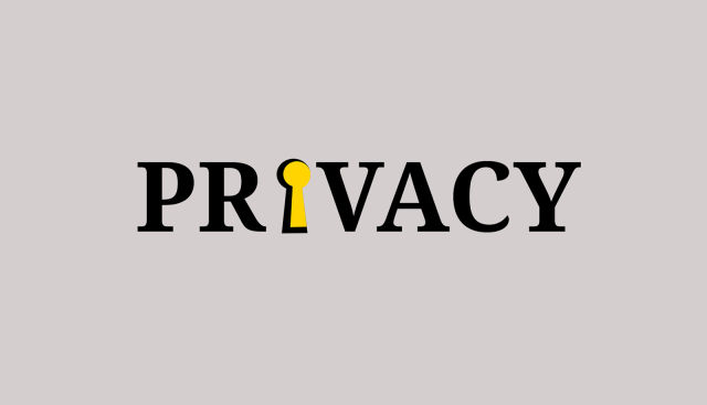 "ISPs want ""flexible"" privacy rules that let them ""innovate"" with customer data"