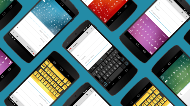 Microsoft buys UK-based AI firm SwiftKey for $250 million