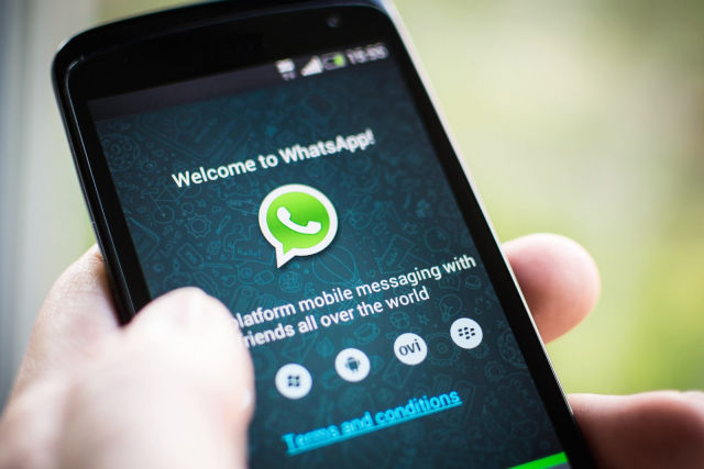 Brazil frees imprisoned Facebook exec who couldn't decrypt WhatsApp messages