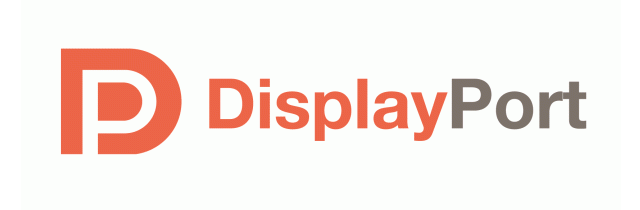 New DisplayPort 1.4 standard can drive 8K monitors over a USB Type-C cable