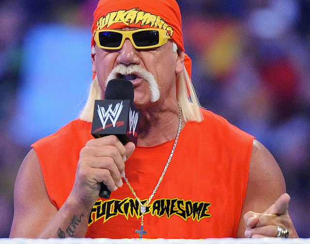 $115 million verdict in Hulk Hogan sex-tape lawsuit could wipe out Gawker
