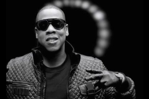 Musician sues Jay-Z's Tidal and Google Play, says he was cheated of royalties
