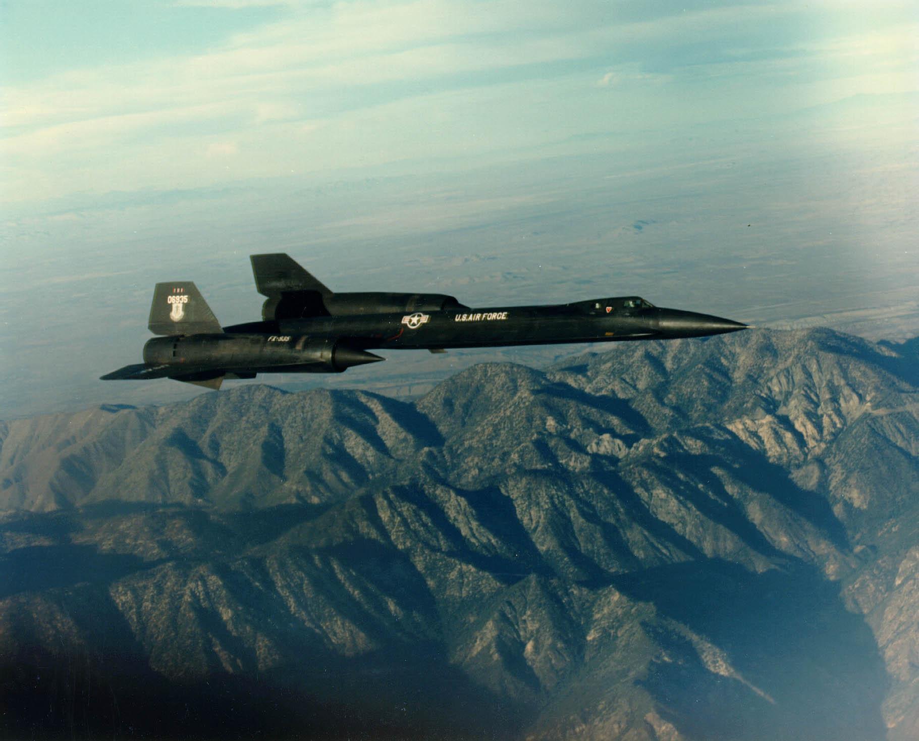 Lockheed_YF-12.jpg