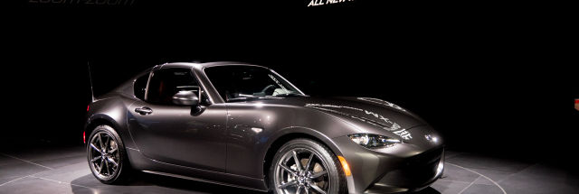 mazda morphs the miata meet the mx 5 rf ars technica. Black Bedroom Furniture Sets. Home Design Ideas