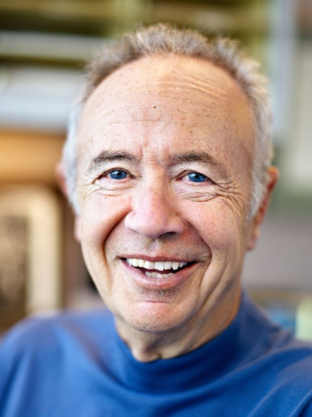 Andrew S. Grove was chairman of the board of Intel Corporation from May 1997 to May 2005. He was the company's chief executive officer from 1987 to 1998 and its president from 1979 to 1997.