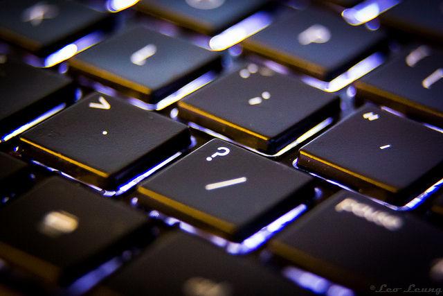 IT skills back on agenda as Tory gov't plans to amend Digital Economy Bill