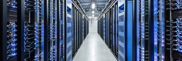 how to avoid data rot 2016
