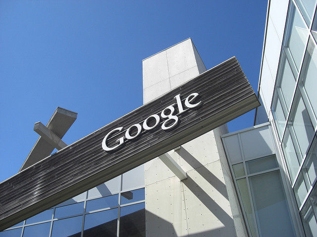 Google says it won't Google jurors in upcoming Oracle API copyright trial