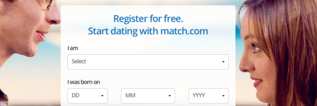 Genuine free dating websites