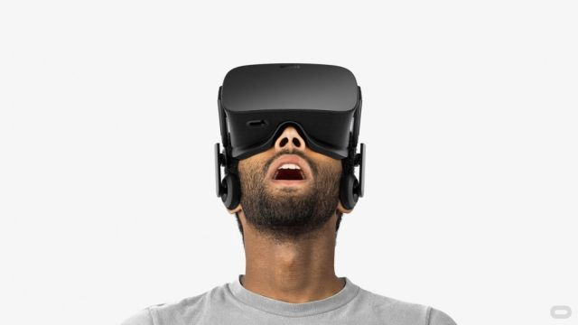 Oculus, execs liable for $500 million in ZeniMax VR trial