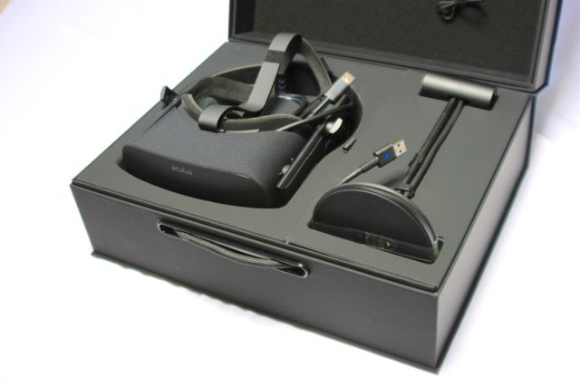 A legal expert says ZeniMax may have trouble preventing Oculus from selling the Rift, following a civil verdict that went partially in its favor.