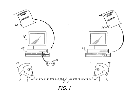 Patent that cost Microsoft millions gets invalidated