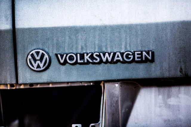 Report: In 2006, a VW executive suggested adding illegal software to diesels